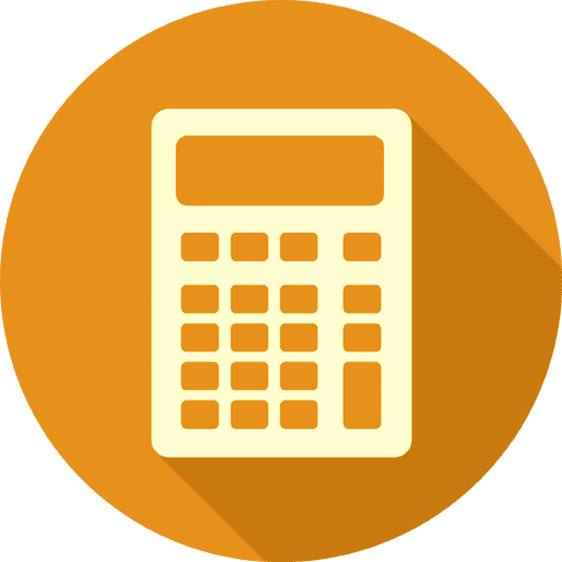 calculator-icon-h