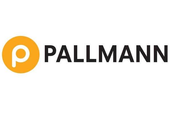 29297_PALLMANN-logo